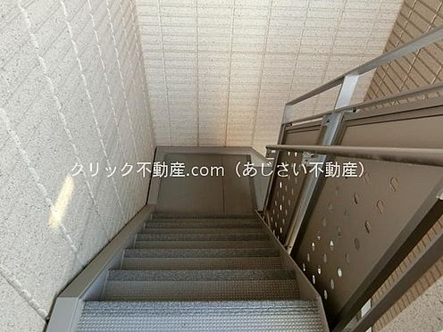 マンション(建物全部)-荒川区町屋5丁目 その他