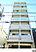 マンション(建物全部) 東京都新宿区