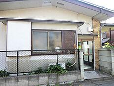 佐藤小児科医院 (約470M)
