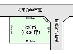 守谷市薬師台6-