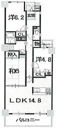 神戸市垂水区青山台7丁目