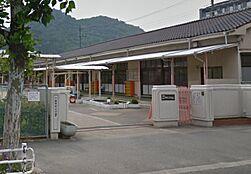 八幡幼稚園まで約1560m(徒歩20分)