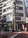 JR京浜東北線「西川口」駅徒歩5分