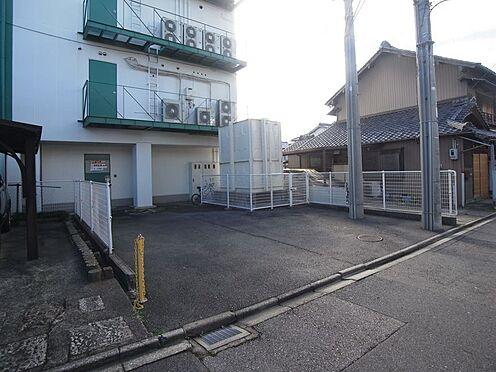 ビル(建物全部)-名古屋市中川区高畑3丁目 外観