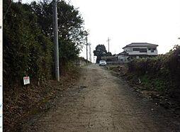 成田市中野