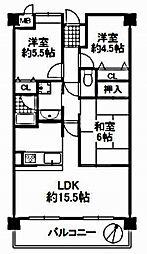 堺市中区深阪1丁