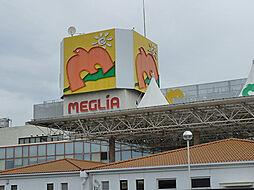 メグリア藤岡店(9700m)