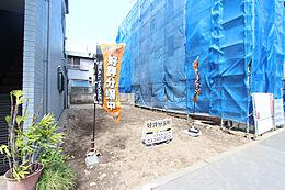 現地(2016年4月撮影)
