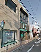 銀行きのくに信用金庫 加茂郷支店まで52m