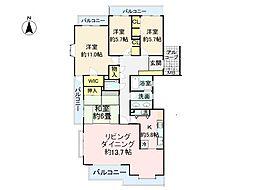 横須賀市野比3丁目