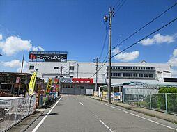 DCMカーマ美和店 営業時間9:30〜19:30