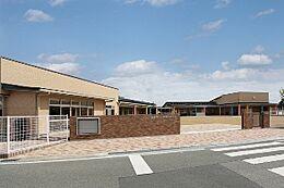 播磨西幼稚園 約150m