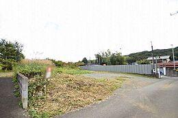 上川町土地