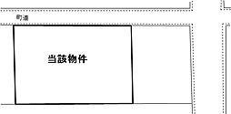 紫波郡紫波町平沢字松田