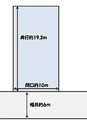 青森市大字三内字稲元