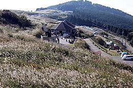 その他山の家おいしまで1537m