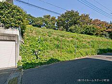 外観 (2014年10月30日撮影)