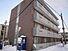 マンション(建物全部) 北海道札幌市白石区