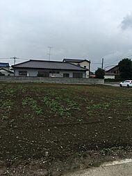 太田市新田小金井町