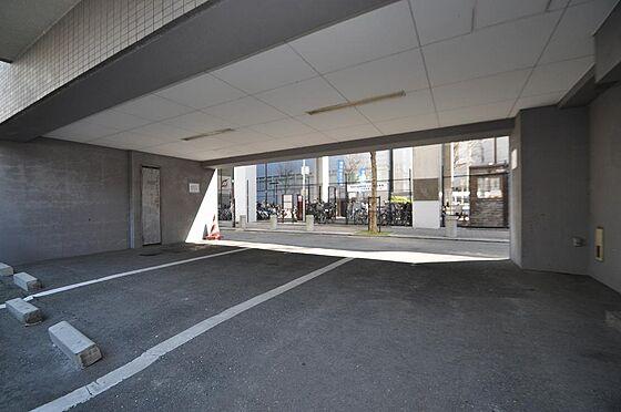 ビル(建物全部)-福岡市中央区渡辺通4丁目 敷地内平面駐車場有
