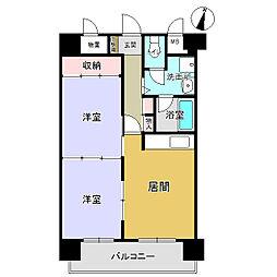 札幌市中央区南十九条西13丁目