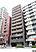 マンション(建物一部) 東京都文京区