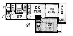 文京区小石川5丁目