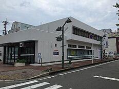 紀陽銀行駅前支店