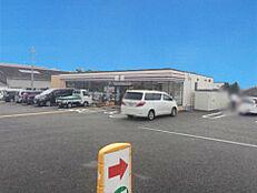 セブンイレブン 姫路加納原田店 約230m