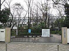 成徳小学校 徒歩7分(550m)