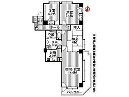 札幌市手稲区前田二条4丁目
