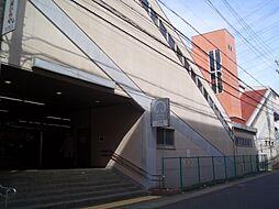 地下鉄東山線「上社」駅 徒歩13分(1010m)