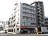 北海道札幌市 1億800万円 一棟売りマンション