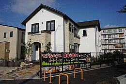 秋山住研モデルハウスございます。平日も休まず営業しております^^ ご見学希望の際は0794-82-8540までご連絡下さいませ。