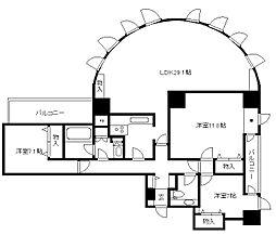 京都市中京区甲屋町