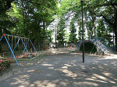 マンション(建物全部)-文京区弥生2丁目 切通公園