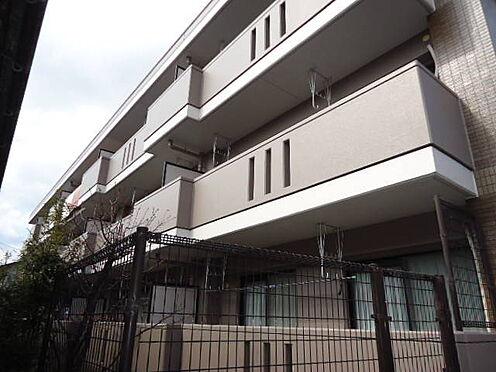 マンション(建物全部)-大垣市木戸町 外観