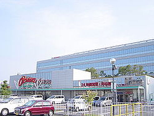 アパート-和歌山市東高松4丁目 スーパーオークワ本社中島店まで1496m