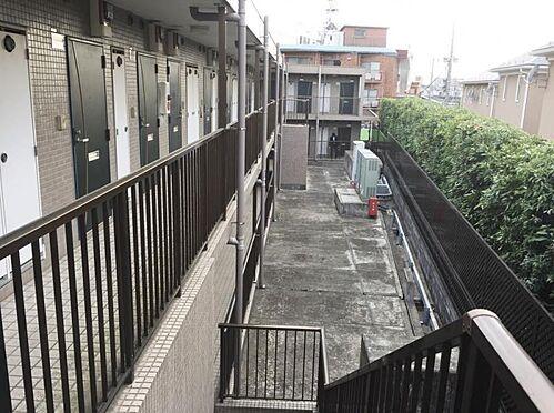 マンション(建物全部)-世田谷区中町4丁目 その他