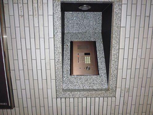 マンション(建物全部)-札幌市西区琴似二条3丁目 オートロック