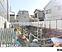 マンション(建物全部) 東京都品川区