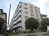 町田駅徒歩5分、2路線2駅利用可