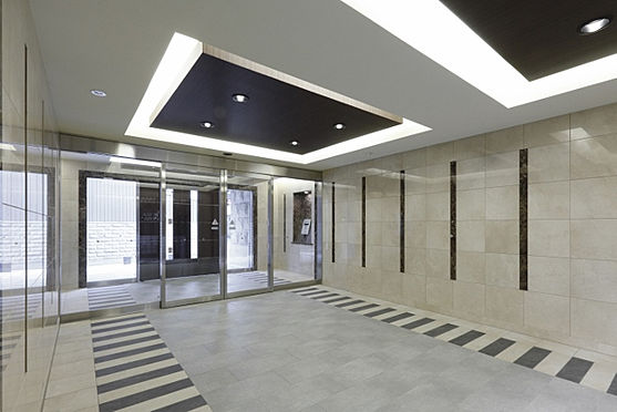 マンション(建物一部)-名古屋市西区名駅2丁目 その他