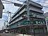 マンション(建物全部) 神奈川県藤沢市