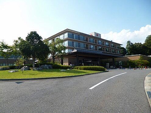 マンション(建物全部)-大津市和邇中浜 大津赤十字志賀病院まで1603m