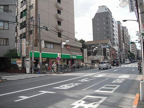 アパート-文京区千駄木5丁目 スーパーサミット千駄木店まで598m