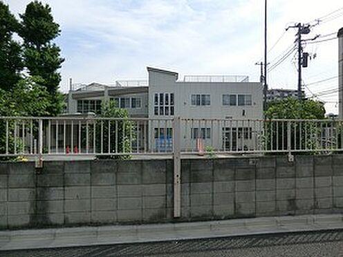 マンション(建物全部)-文京区白山5丁目 明照幼稚園