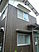 野川 売戸建4戸駐車場(9台) 賃戸建3.5万円×4戸+駐車場