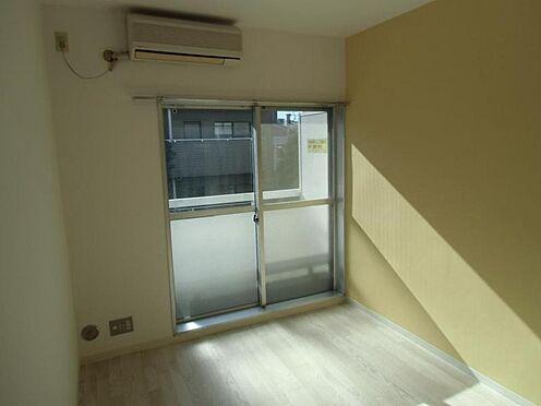 マンション(建物一部)-板橋区高島平1丁目 内装