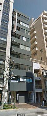 マンション(建物全部)-中央区日本橋浜町2丁目 その他